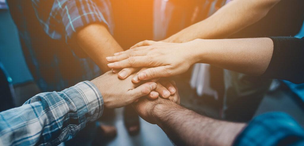Power-ED biedt ondersteuning op het gebied van duurzaam ondernemen: subsidies aanvragen, verbinden van bedrijven en implementeren van kansen.