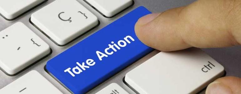 Maak duurzaam ondernemen concreet met een MVO actieplan.