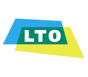 LTO-Nederland