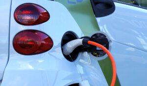 subsidieregeling emissieloze bedrijfsauto's seba